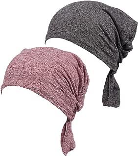 head scarves for alopecia