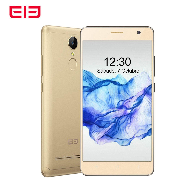 elephone A8 3G Smartphone 5.0