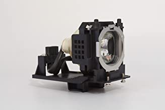 POA-LMP94 Premium Compatible Projector Replacement Lamp with Housing for SANYO PLV-Z5 / PLV-Z4 / PLV-Z60 / PLV-Z5BK by Wat...