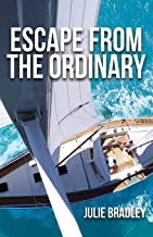 Escape from the Ordinary PDF