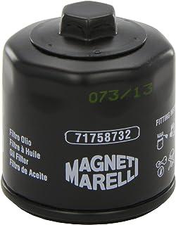 Magneti Marelli 030115561e–Filtro aceite