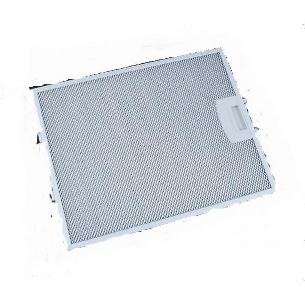 Bosch – Filtro de grasa metálico de 330 x 320 x 8 mm. Referencia: 00362381.: Amazon.es: Grandes electrodomésticos
