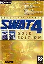 swat 4 the