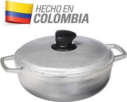 Amazon.es: imusa - Incluir no disponibles / Menaje de cocina: Hogar ...