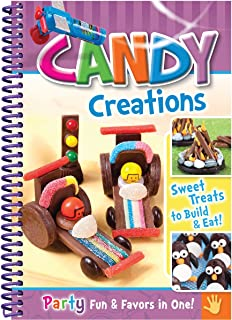 candyland products