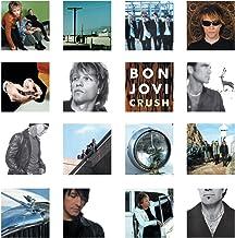 Mejor Bon Jovi Thank You For Loving Me