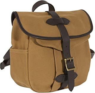 Best bags like filson Reviews
