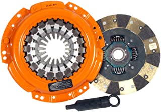 Best centerforce clutch tacoma Reviews