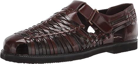 Amazon.com: Mens Huarache Sandals