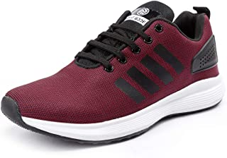 Bacca Bucci Men's Training Shoes