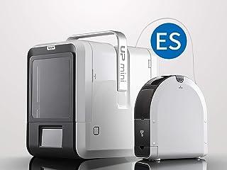 Tiertime UP Mini 2 ES Impresora 3D
