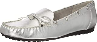 Bandolino Footwear Women's Victor Loafer