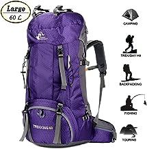 backpack tatonka