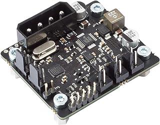 Aquacomputer PowerAdjust 3 USB, Ultra Version