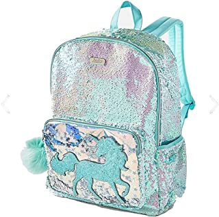 backpacks from justice for girls
