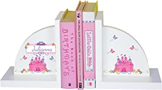 Best personalized bookends for kids Reviews