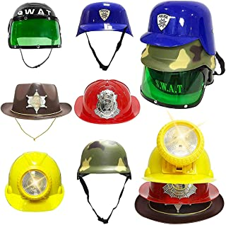 Best career hats for kids Reviews