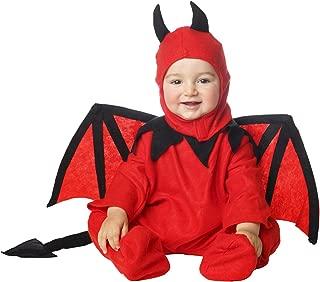 Amazon.es: DON DISFRAZ - Bebés / Disfraces: Juguetes y juegos