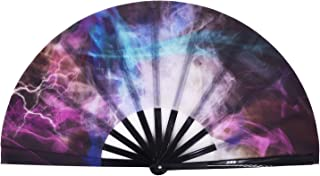 Best custom fans gifts Reviews