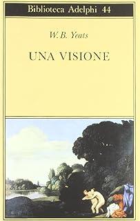 Una visione