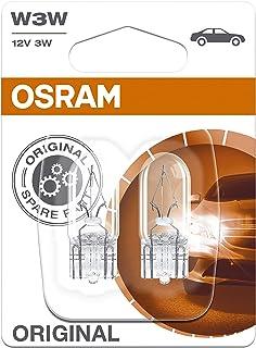 OSRAM 2821-02B żarówka, podwójny blister, zestaw 2 sztuk