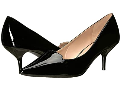 Kurt Geiger London Peony (Black) Women