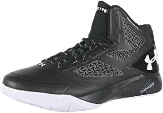 Best clutchfit drive black and white Reviews