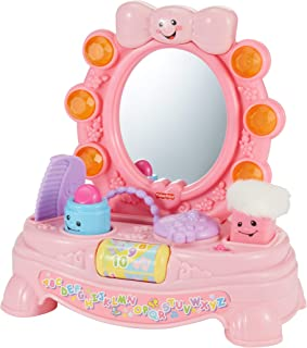 Best fisher price activity center recall Reviews