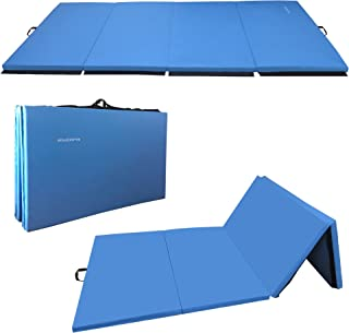 cheer mat size