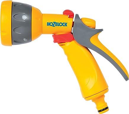 Hozelock Ltd Multi Spray Gun, Colour