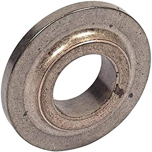 popular Briggs new arrival and Stratton 1731917SM Blade Spindle online Washer, Grey online sale