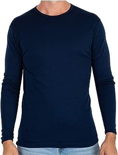 Best merino wool long sleeve shirt Reviews