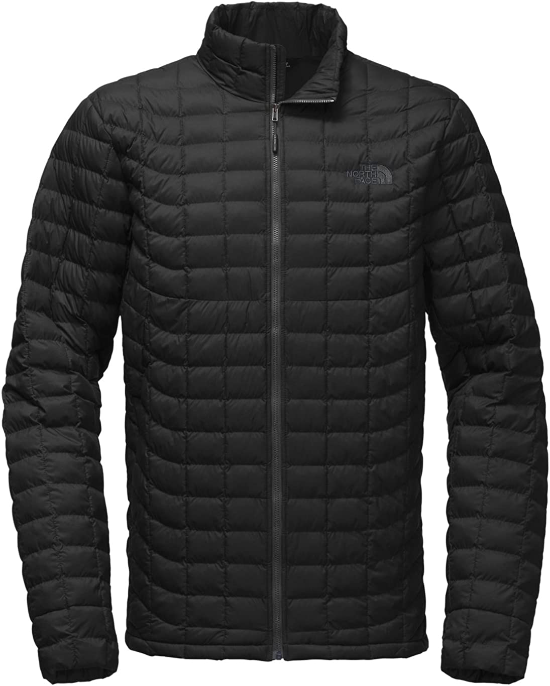 The North Face Men's Tall Thermoball Jacket