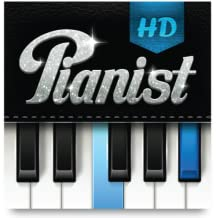 Best sad piano songs to play Reviews