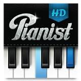Pianist HD - Piano per voi