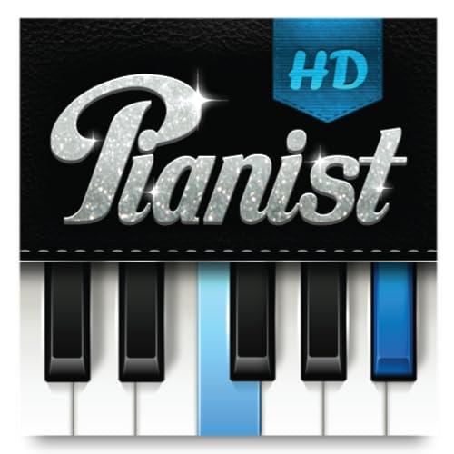 learn piano app - 4