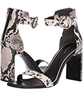 rag & bone - Ellis Heeled Sandals