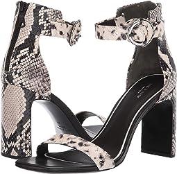 Ellis Heeled Sandals