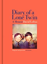 Diary of a Lone Twin: A Memoir
