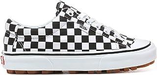 scarpe vans scacchiera