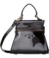 Vivienne Westwood - Small Handbag Kelly