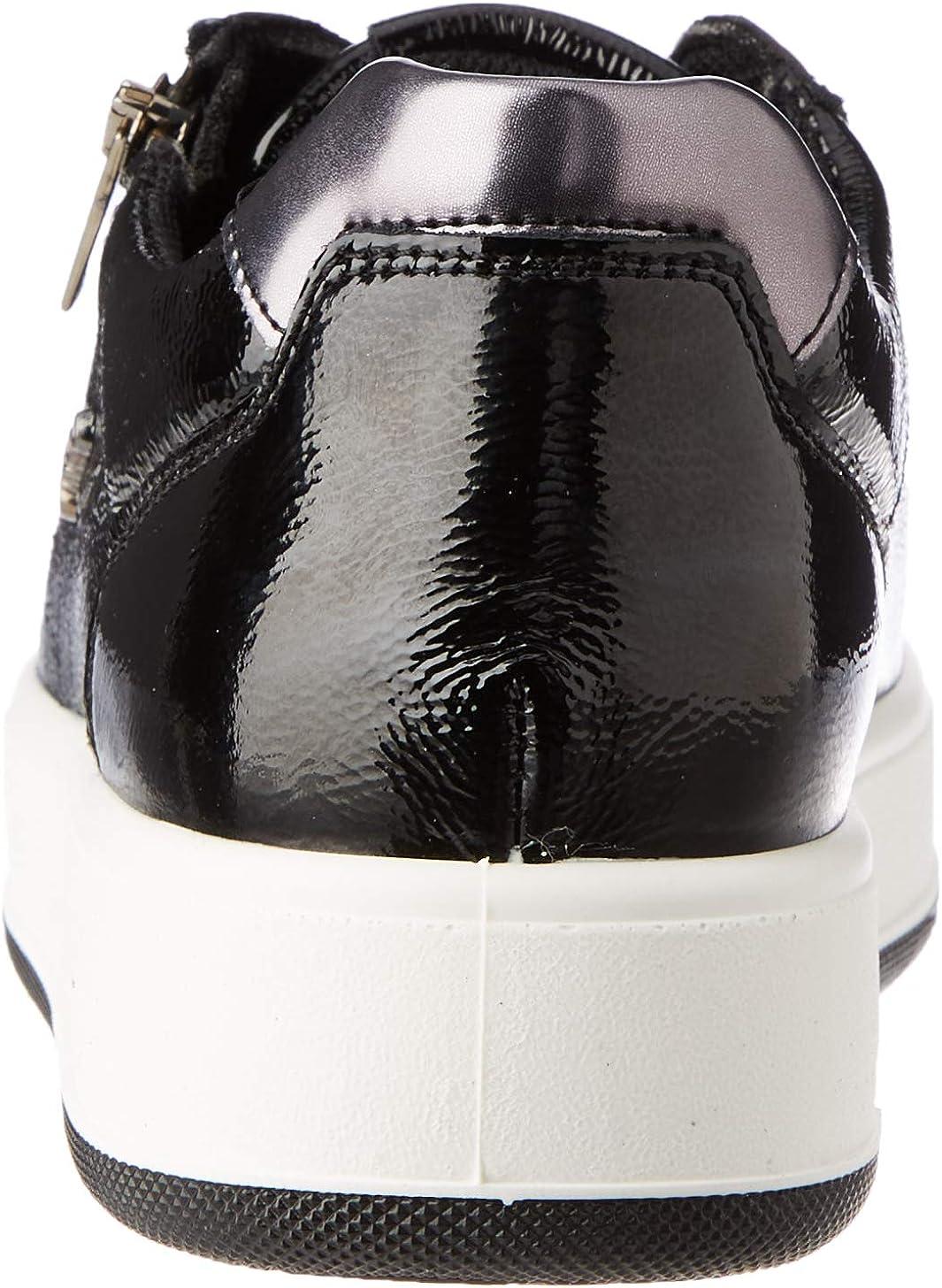 IGI/&Co Damen Dvx 61626 Oxford-Schuh