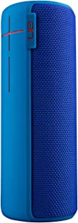 Ultimate Ears UE Boom 2 Brainfreeze Wireless Bluetooth Speaker (Renewed) (Renewed)