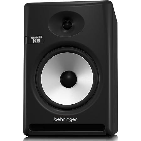 BEHRINGER Powered Studio Monitor (K8)