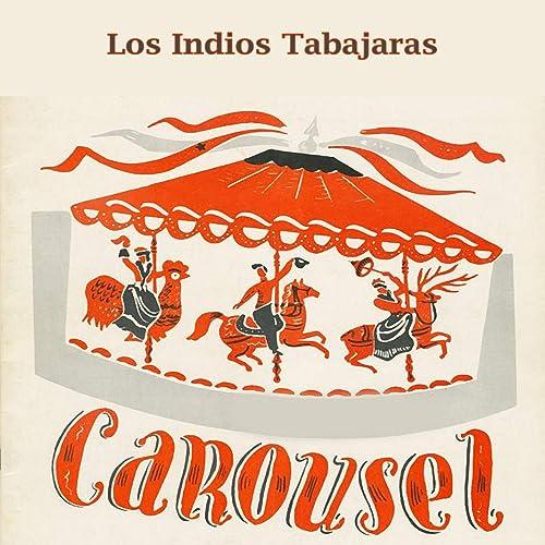 Balon Bon de Los Indios Tabajaras en Amazon Music - Amazon.es