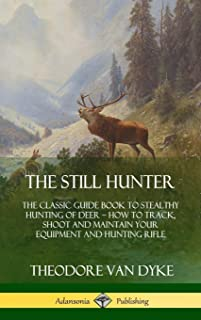 Best long hunter equipment Reviews