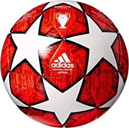 Finale M CR Soccer Ball