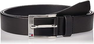 Tommy Hilfiger Men's New Aly Belt Belt (Pack Of 1)