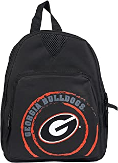 Concept One Accessories NCAA Offense Mini Backpack