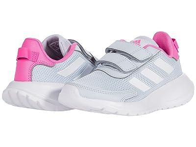 adidas Kids Tensor (Little Kid)